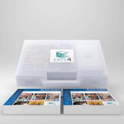 ERTL4 Pack