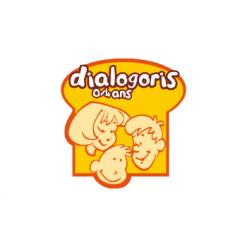 Dialogoris 0/4 ans