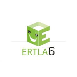 ERTLA6