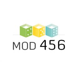 MOD456